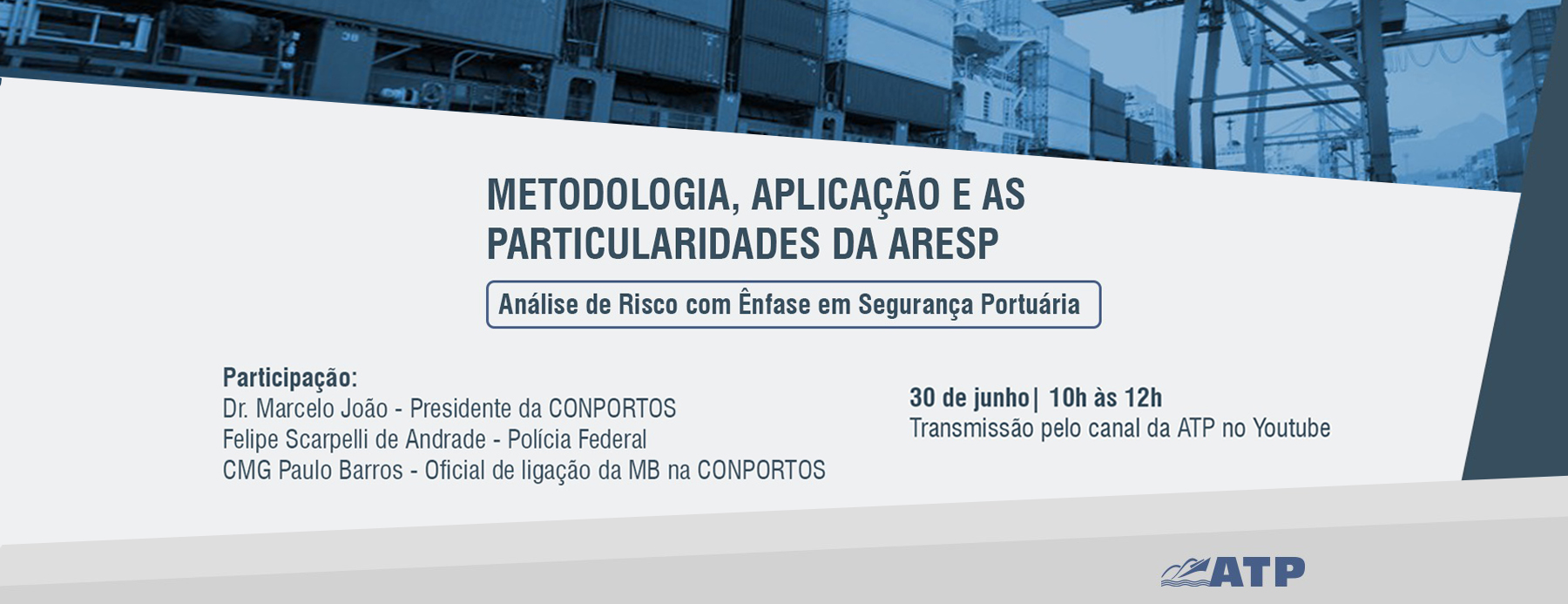 banner_metodologia